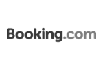 4 Booking