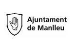 2 Ajuntament de Manlleu