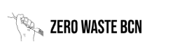 Zero Waste BCN