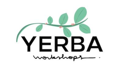 YERBA workshops – by Zero Waste Bcn