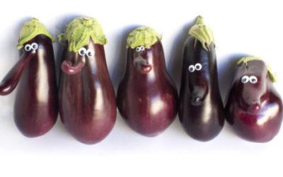 """Imperfect Produce: cestas de fruta y verdura """"fea"""" a domicilio"""