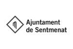 12 Ajuntament de Sentmenat