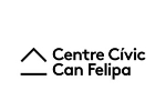 7 Centre cívic Can Felipa