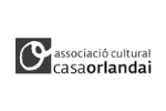 Associació Orlandai