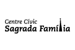3 Centre Cívic Sagrada Familia