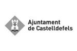 6 Ajuntament de Castelldefels